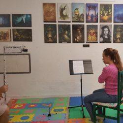 clases-flauta