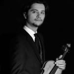 Albet Skuratov