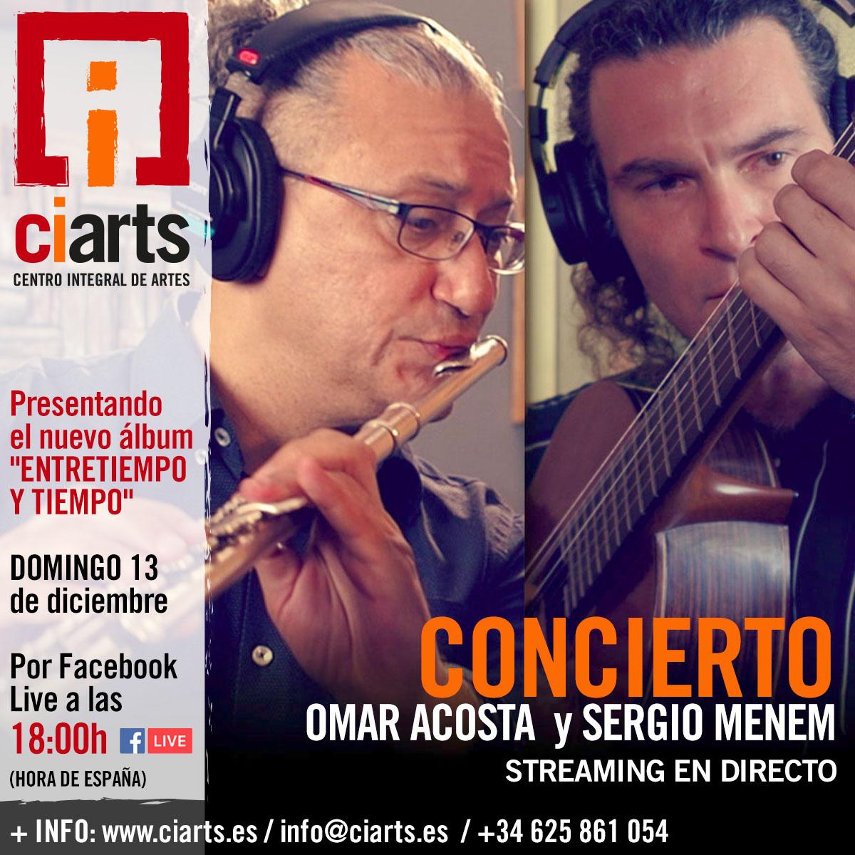 concierto omar copy